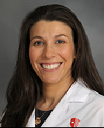 Dr. Michelle Emily Bloom, MD