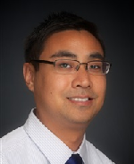 Image of Tuan-Anh Duc Nguyen MD