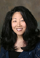 Image of Dr. Sue Jung Rhee M.D.