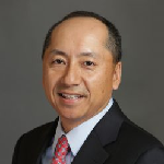 Image of Steven J. Lee MD
