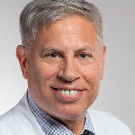 Image of Gary Cohen, MD, FACC