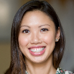 Image of Dr. Carol Thuytien Berlin MD