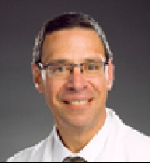 Image of Dr. Andrew S. Greenberg MD