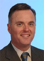 Dr. Martin Gary Edwards, MD