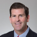 Image of Dr. Paul E. Caldwell III MD