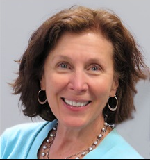 Image of Kathryn E. Dusenbery MD