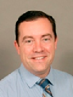 Image of Devin K. Binder MD