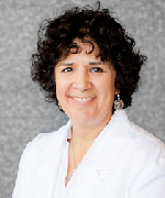 Dr. Marilyn Sandra (Ortuno) Norton MD, Medical Doctor (MD)