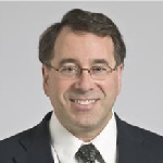 Jeffrey M. Goldberg MD