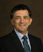 Dr. John George Giannakis, MD