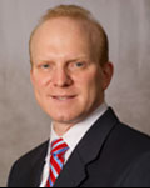 Image of Dr. Andrew Ian Miller MD