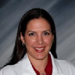 Dr. Barbara Ercole, MD