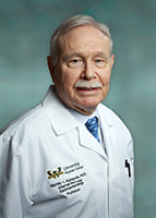 Dr. Murray Norman Ehrinpreis MD
