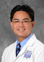 Dr. Jeffrey Christian Formoso Tang, MD