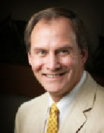 Dr. James Larson Bumgardner, MD