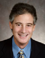Image of Ronald R. Romanelli MD