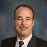 Image of Dr. Richard J. Haskell MD