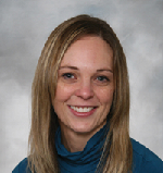 Image of Candice N. Smith MD