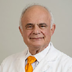 Dr. Jacob Rajfer, MD