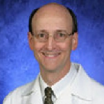 Image of Robert E. Cilley MD