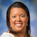 Dr. Akilah Latish Cook, MD