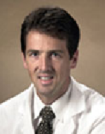 Image of Dr. Paul T. Fortin M.D.