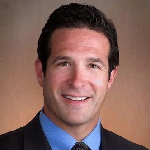 Dr. Scott Gregory Resig, MD