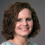 Image of Heather R. Howard FNP