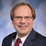 Dr. Daniel J Smith, MD