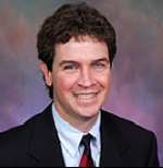 Dr. Timothy Frank ONeill, MD