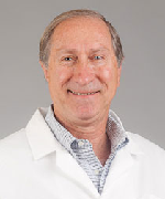 Dr. Richard Joel Snyder MD, Medical Doctor (MD)