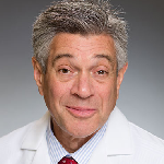 Image of Robert P. Fein MD