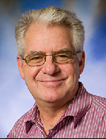 Image of Erwin Lee Robin MD