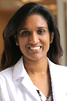 Dr. Suneeta Krishnareddy, MS, MD