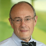 Dr. David W Kaplan, MD