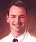 Image of Scott Walter Burke MD