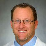 Image of Dr. Adam Michael Shiroff M.D.
