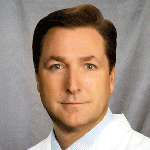 Image of David W. Peeler MD