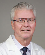 Dr. John Glenn Finkenberg MD, Medical Doctor (MD)