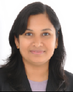 Dr. Veena H Patil, MD