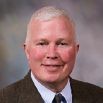 Image of Dr. David W. Fontaine MD