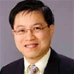 Image of Dr. David C. Chua MD