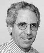 Image of Paul S. Greenfield, MD