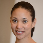 Dr. Gabrielle Page-Wilson Page-Wilson, MD