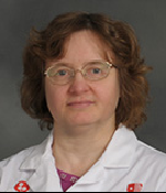 Dr. Esther Monika Speer MD