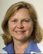 Dr. Mary T Flimlin, MD