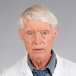 Dr. William Patrick Mann, MD