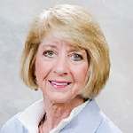 Image of Jana Reed APN, ACNP