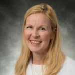 Image of Deena H. Theiss MD