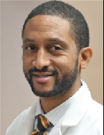 Dr. Julian Anthony Cameron, MD